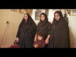 Jeden svět: Já, moje romská rodina a Woody Allen