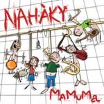 MaMuMa - Naháky