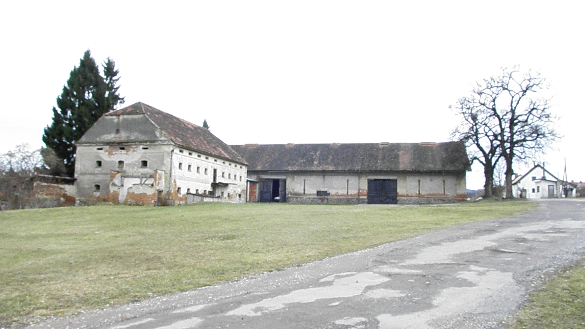 Filmový klub: Le Havre