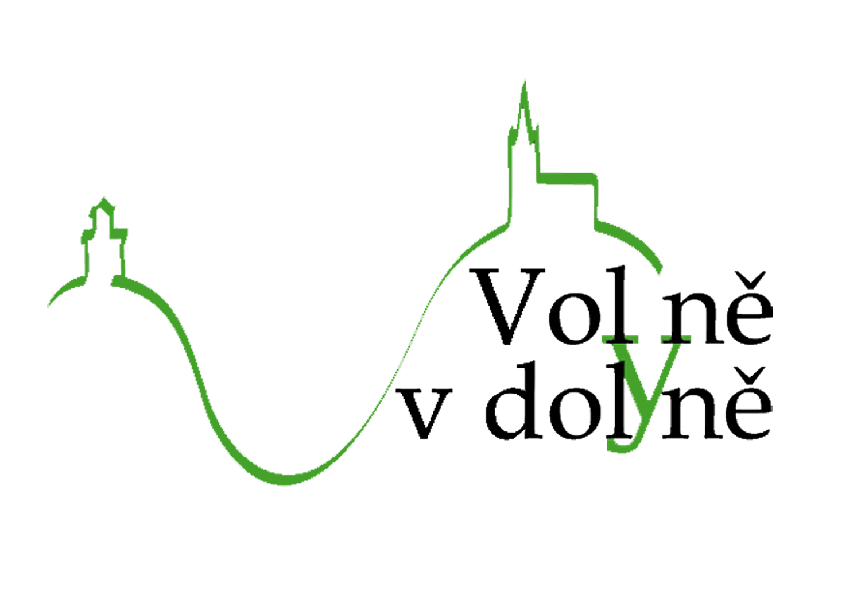 Projednávání územního plánu města Volyně