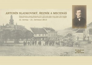 Antonin_Sladkovsky_reznik_a_mecenas