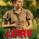 Filmový klub: Lore