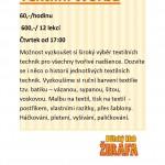a_Stránka_07