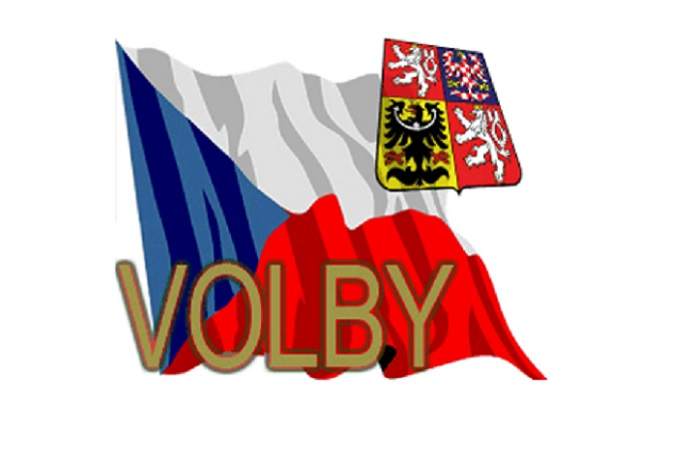 Program Volyně v dolyně