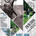 Volyňský triatlon Vol.4