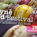 Volyně Food Festival