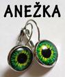 anez2