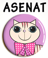 asenat2