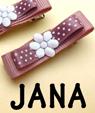 janakotr2
