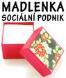 madlenka2