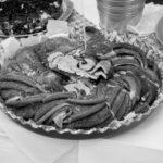 Food Festival 2016