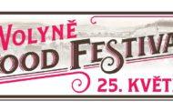 Volyně Food Festival 2019